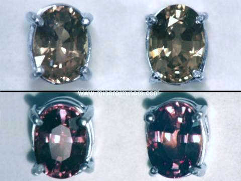 Large Image of ccgj104_color-change-garnet-jewelry