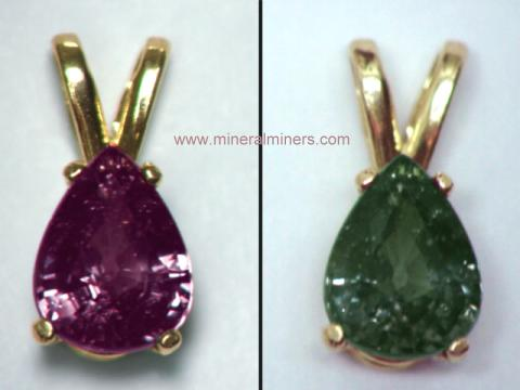 Large Image of ccgj111_color-change-garnet-jewelry