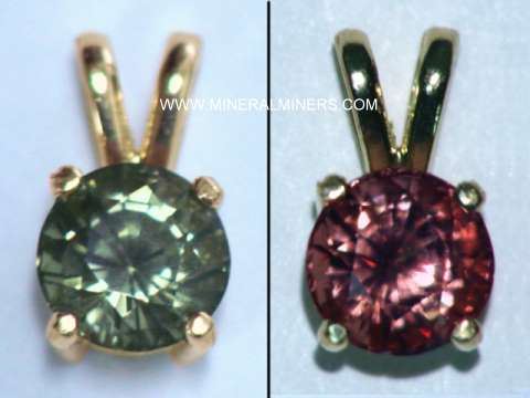 Large Image of ccgj112_color-change-garnet-jewelry