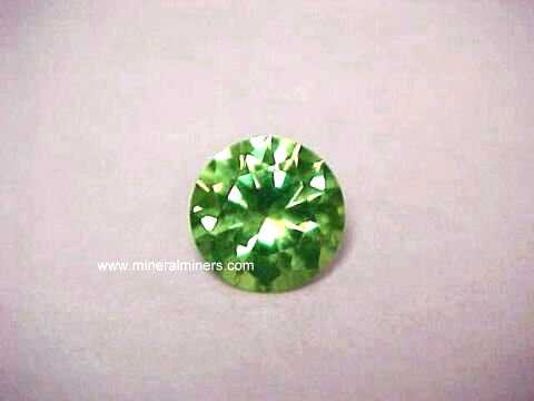 Large Image of demg116_demantoid-gemstone