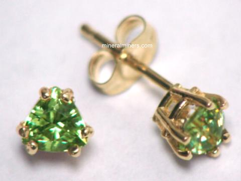 Large Image of demj101_demantoid-earrings