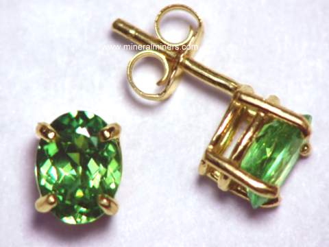 Large Image of demj105_demantoid-earrings