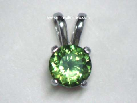 Large Image of demj106_demantoid-jewelry