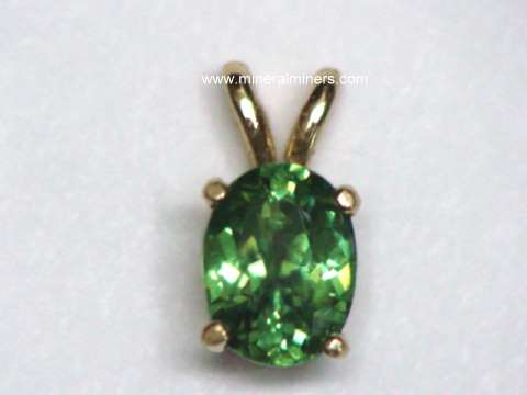 Large Image of demj107_demantoid-jewelry