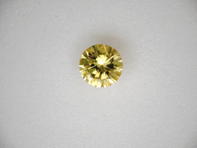Large Image of diag112_natural-fancy-color-diamond