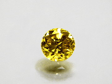Large Image of diag138_natural-fancy-color-diamond