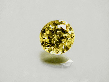 Large Image of diag139_natural-fancy-color-diamond