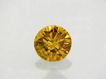 Large Image of diag140_natural-fancy-color-diamond