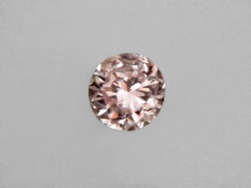 Large Image of diag142_natural-fancy-color-diamond