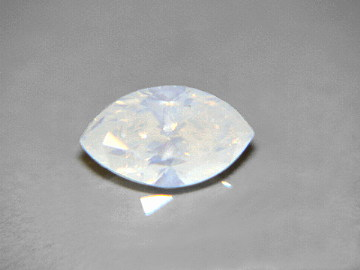 Large Image of diag144_natural-fancy-color-diamond