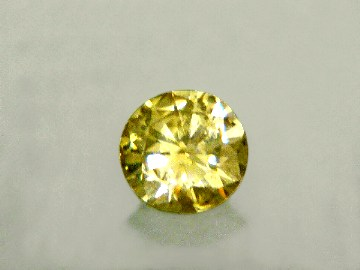 Large Image of diag146_natural-fancy-color-diamond
