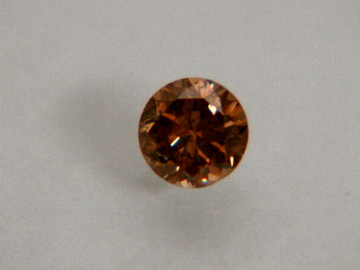 Large Image of diag148_natural-fancy-color-diamond
