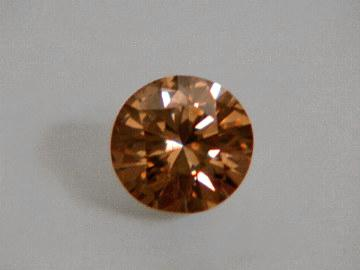 Large Image of diag149_natural-fancy-color-diamond