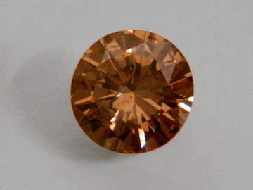 Large Image of diag150_natural-fancy-color-diamond