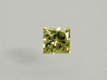 Large Image of diag153_natural-fancy-color-diamond