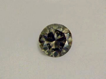 Large Image of diag160_natural-fancy-color-diamond