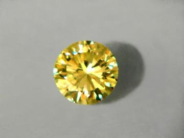 Large Image of diag161_natural-fancy-color-diamond