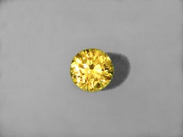 Large Image of diag162_natural-fancy-color-diamond
