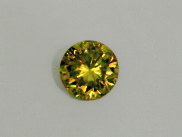 Large Image of diag165_natural-fancy-color-diamond