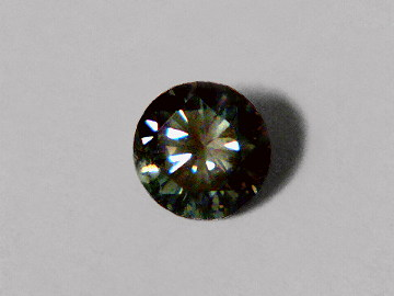 Large Image of diag166_natural-fancy-color-diamond