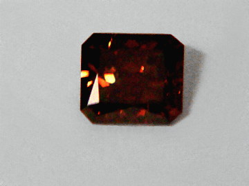 Large Image of diag167_natural-fancy-color-diamond