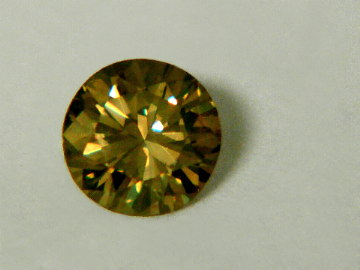 Large Image of diag168_natural-fancy-color-diamond