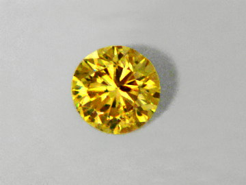 Large Image of diag169_natural-fancy-color-diamond