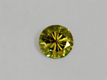 Large Image of diag170_natural-fancy-color-diamond