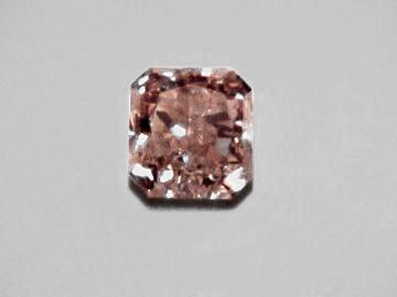 Large Image of diag172R_natural-fancy-color-diamond
