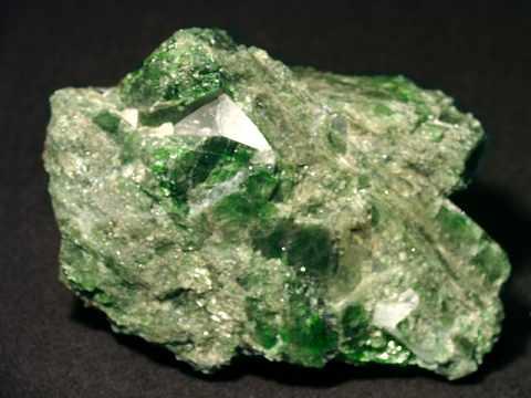 Kristali viših vibracija Diom128