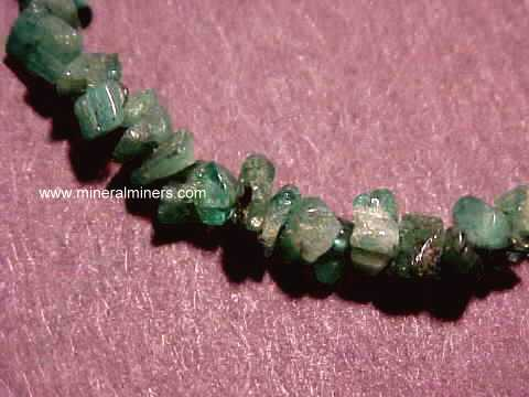 Large Image of emej105x_emerald-necklace