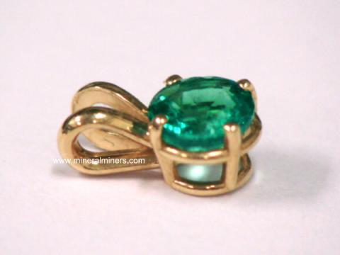 Large Image of emej165_emerald-jewelry