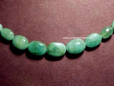 Large Image of emej168a_emerald-necklace