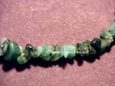 Large Image of emej171x_emerald-necklace