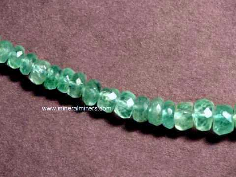 Large Image of emej177ai_emerald-necklace