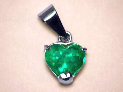 Large Image of emej184_emerald-jewelry