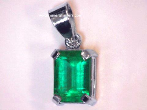 Large Image of emej187_emerald-jewelry