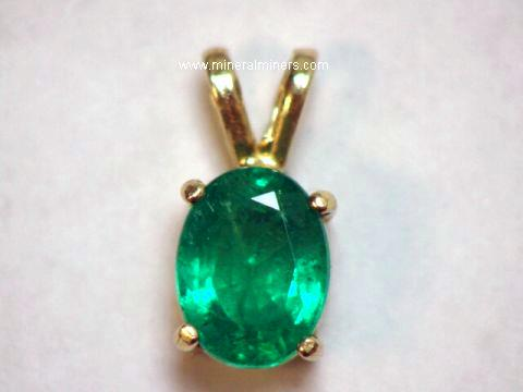 Large Image of emej195_emerald-jewelry