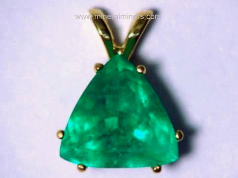 Large Image of emej201_emerald-jewelry