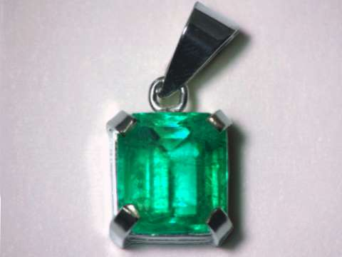 Large Image of emej203_emerald-jewelry