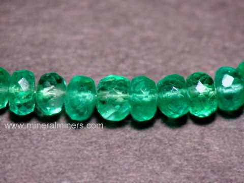 Large Image of emej206a_emerald-necklace
