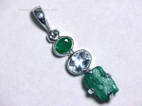 Large Image of emej215_emerald-jewelry