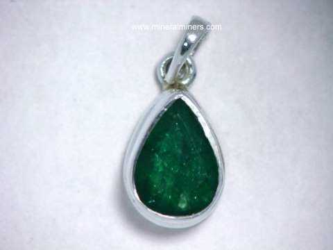 Large Image of emej216a_emerald-jewelry