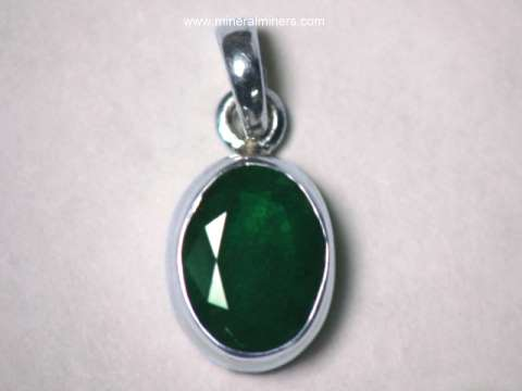 Large Image of emej217a_emerald-jewelry