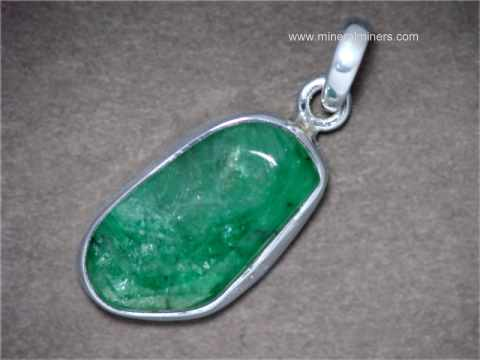 Large Image of emej221_emerald-jewelry