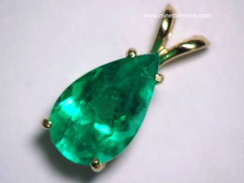 Large Image of emej223_emerald-jewelry