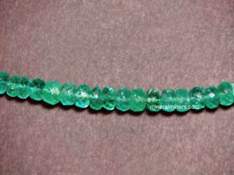 Large Image of emej227_emerald-necklace