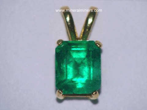 Large Image of emej228_emerald-jewelry