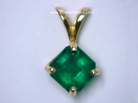 Large Image of emej229_emerald-jewelry
