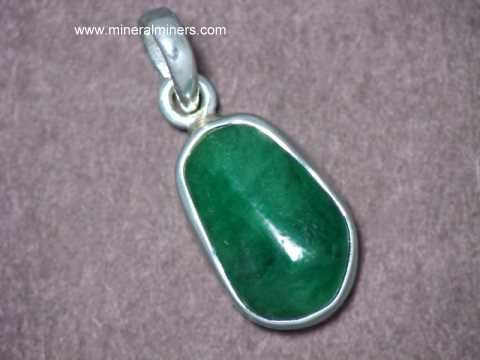 Large Image of emej233_emerald-jewelry
